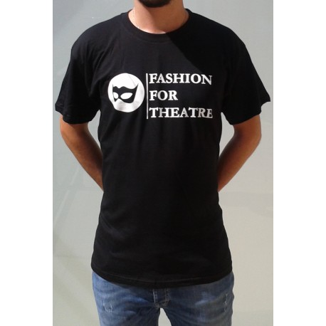 T-SHIRT FASHION FOR THEATRE