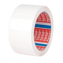 Nastro adesivo PPL 28 solvente Tesa 4089