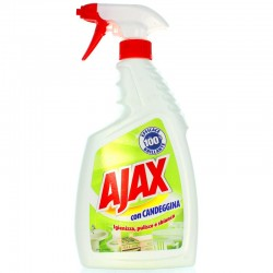 AIAX CON CANDEGGINA 750 ML SPRAY