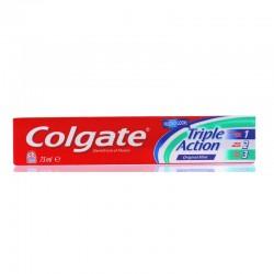 COLGATE DENTIFRICIO GEL TRIPLA AZIONE 75 ML
