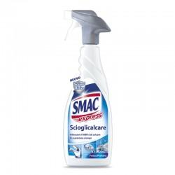 SMAC EXPRESS SCIOGLICALCARE SCUDO ATTIVO TRIGGER 650 ML
