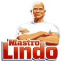 MASTRO LINDO