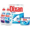 DIXAN