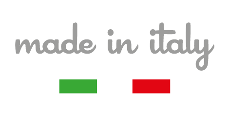 Made_in_Italyvd.png